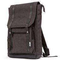 Спортивный рюкзак JOMA - PORTATIL