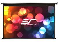 Elite Screens Screens 128