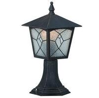 купить 3127 Уличный светильник Atlanta 1л в Кишинёве