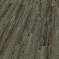 Ламинат Balterio Finesse Old Grey Oak 749