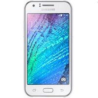Samsung Galaxy J700 White