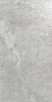 Gresie Portelonat REGNUM DRY FIX 120x60 CM