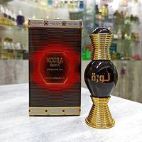 купить Noora Onyx   Нура Оникс в Кишинёве