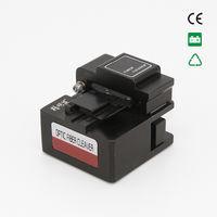 NF-9505 Black Fiber Cutter