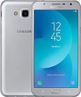 Samsung Galaxy J7 Core J701F 32Gb Duos, Silver