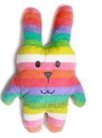 Craftholic Rainbow RAB Kodomo Cushion (LT4404-01)