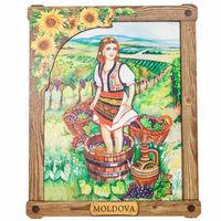 купить Картина - Молдова этно 9 в Кишинёве