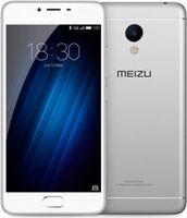 Meizu M3S 32GB Dual White