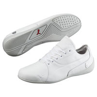 Кроссовки Puma SF Drift Cat 7 LS White