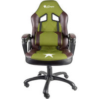 Genesis Chair Nitro 330 (SX33), Military Limited Edition
