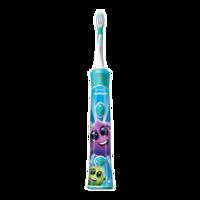 Зубная электрощетка Philips HX6322/04 Sonicare