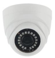 IP Камера видеонаблюдения DS-NIP100 HD