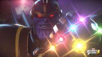Видео игра Nintendo Marvel Ultimate Alliance 3 The Black Order