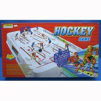 EssaToys Hockey (203722)