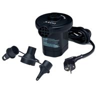 Intex Насос электрический, 220 v