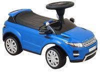 Baby Mix UR-Z348B Range Rover Blue