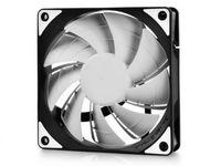 Вентилятор DeepCool Gamer Storm TF XDC-TF120 WHITE BLADE