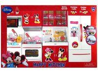 """купить Набор """"Кухня для Mickey"""", 54X36X10cm в Кишинёве"""