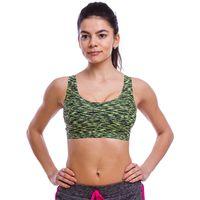 Bra / Top pt fitness / yoga L CO-1603 (4607)