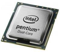 Processor PENTIUM G2030 - 3.0GHz, 3MB, Socket1155, 5GT/s DMI, Intel HD Graphics, 22nm 55W, Tray (DualCore)