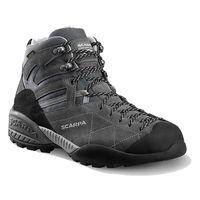Ботинки мужские Daylite GTX 60270-200