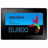 "2.5"" SATA SSD  512GB  ADATA Ultimate"