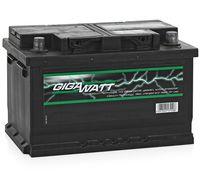 GigaWatt (Bosch) 100Ah (600 123 072)