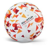 Мяч футбольный матчевый N5 Alvic Quantum (492)