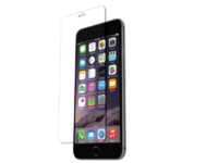 Защитное стекло Cover'X для iPhone 6/6S Plus