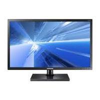 Монитор 23,6 Wide LCD