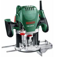 Bosch Фрезер POF 1200 AE