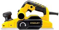 Рубанок Stanley STPP7502-RU