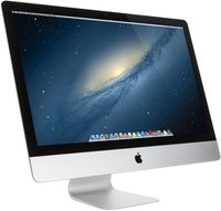 "27.0"" APPLE iMac (Mid 2017)"