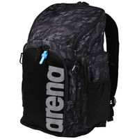 Рюкзак Arena Team 45 Backpack All-Over (001946-100)