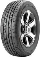Bridgestone DHPS 235/60 R18