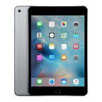 Apple iPad mini 4,128Gb,Wi-Fi,Space Grey