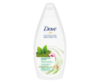 Gel de duş Dove Awakening, 750 ml
