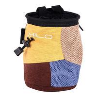 Мешок для магнезии Milo, Dix, DIX