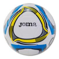 Футбольный мяч JOMA - ULTRA-LIGHT HYBRID size 4