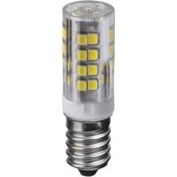 (T) LED (3.5Wt) NLL-T26-3.5-230-3K-E14