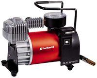 Einhell CC-AC 35/10