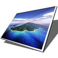 "10"" LED Screen HSD100IFW4-A00, 1024*600, Matte, 30 pin Bottom Right, (HannStar)"
