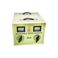 Зарядное устройство для автомобильного аккумулятора NC-16-6081