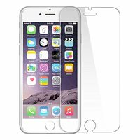 Защитное стекло 0,33mm Apple iPhone 12 Pro Max