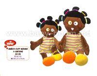 Artesania Beatriz 10242 Мягкая игрушка куколка 59 см