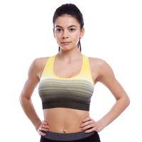 Топ для фитнеса и йоги L CO-0819 (4630)
