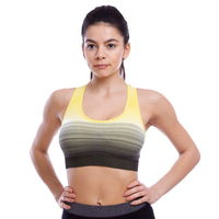 Top pt fitness si yoga L CO-0819 (4630)