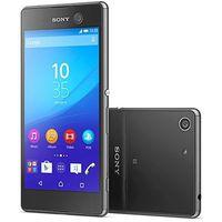 Sony Xperia M5 Duos (E5663), Black