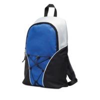 купить Рюкзак TIKAL 600D blue в Кишинёве