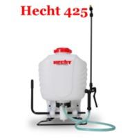 Опрыскиватель Hecht 425